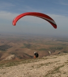 paragliding4