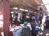 berbermarkt1