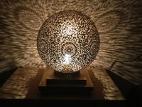 stehlampe1-jpg