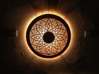 wandlampe-jpg
