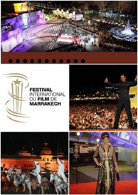 filmfestival-2016-marrakech