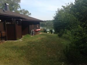 Lindensee1