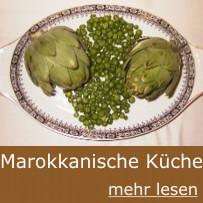 lamaison-startseite-kueche