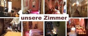 lamaisonnomade-zimmer-collage