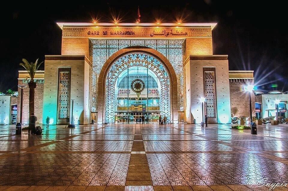 das-neue-marrakesch-der-hauptbahnhof