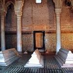 saadier graeber marokko marrakech