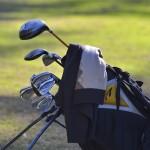 Golfspielen mit dem Riad La Maison Nomade