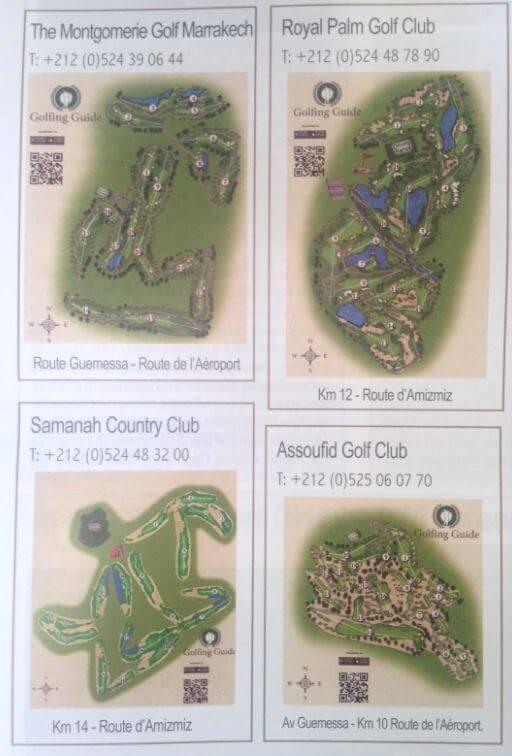 neue-golfclubs-in-marrakech
