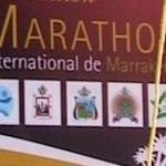 marathon marrakesch