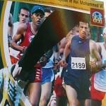 marathon-marrakesch-im-januar