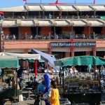 cafe-de-france-djema-el-fna-marrakesch