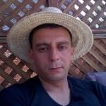 Ali Hammouchi - verantwortlicher Mitarbeiter im Riad La Maison Nomade Marrakesch