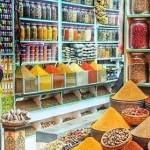 aromen-gewuerze-marrakech-stadtführung-la-maison-nomade