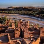 ausflug-mit-dem-hotel-la-maison-nomade-zu-kasbah-ait-benhaddou