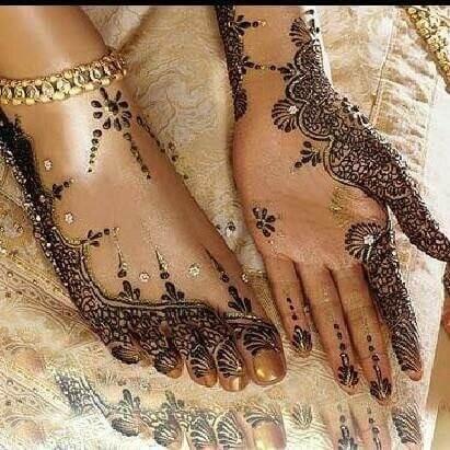 tattou-de-luxe-vom-riad-la-maison-nomade-in-marrakesch