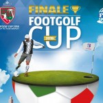 footgolf-cup-marrakesch