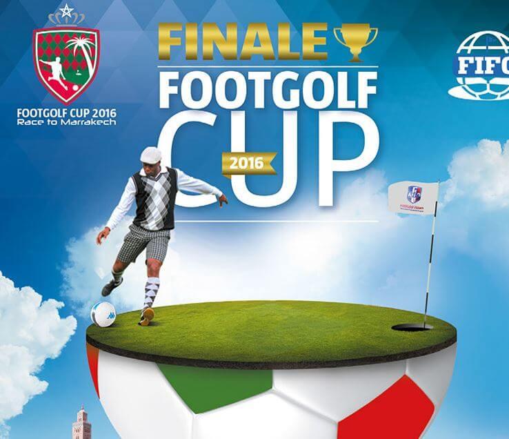 footgolf-cup-marrakesch