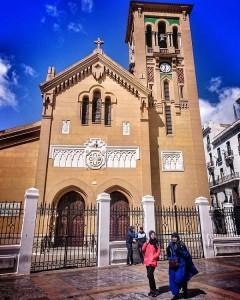 katholische-kirche-in-tetouan-marokko