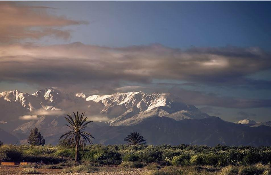 mit-dem-hotel-la-maison-nomade-in-den-hohen-atlas-in-marokko