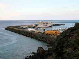 faehre-hafen-tarfaya-nach-puerto-del-rosario-fuerteventura
