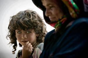 Berberinnen