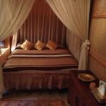 Zimmer Esperanza La Maison Nomade
