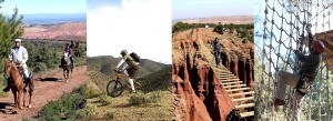ausflug-in-ein-bergtal-marokko