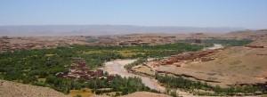 ausflug-rundkurs-von-marrakech