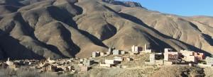 ausflug-strasse-der-1000-kasbahs-marrakech