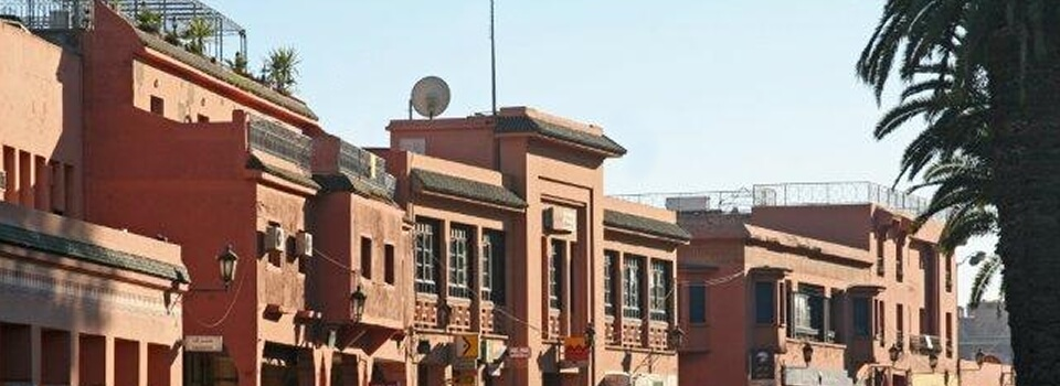 hotels-in-marrakech