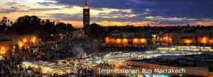 impressionen-aus-marrakech