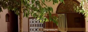 la maison nomade hotel-riad-marrakech