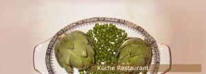 kueche-restaurant-lamaisonnomade