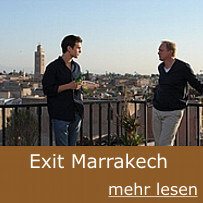 lamaison-startseite-exit-marrakech