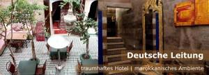 lamaisonnomade-marakech-hotel-deutsche-leitung