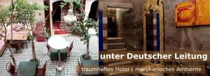 marakech-hotel-deutsche-leitung