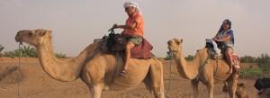 marokko-ausfluege