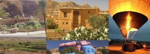 marrakesch-ausflugsziele