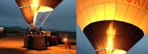 marrakesch-ballonfahren-mit-dem-hotel-la-maison-nomade-marrakesch