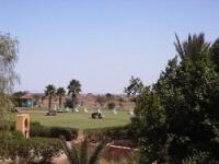 golfplatz-palmeraie