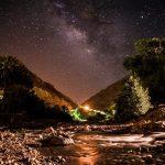 Marokko Reisen zur Todra-Schlucht