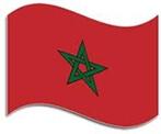 marokkanische-flagge