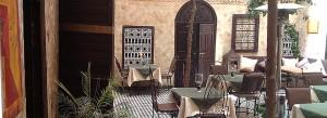 patio-innenhof-des-la-maison-nomade-marrakech