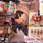 altstadtviertel-in-marrakesch