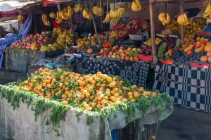 Obst kaufen