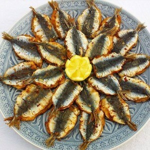 marokkanische-sardinen