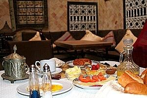fruehstueck-in-marokko-marrakech