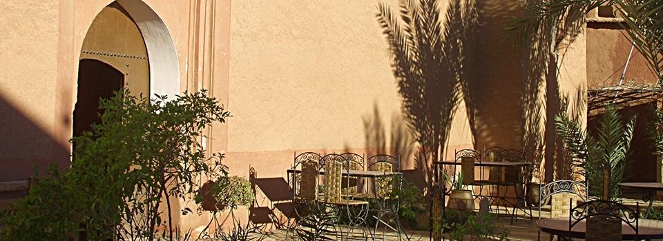 marokko-marrakech-immobilien