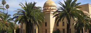 marokko-urlaub