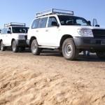 Abenteuer und Freiheit mit den Rundtouren vom Riad La Maison Nomade in Marrakesch